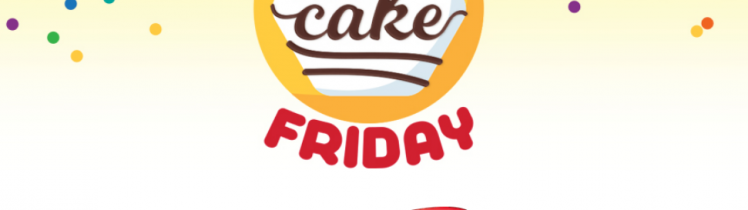 Little Debbie Free Cake Fridays