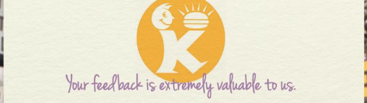 Kidd Valley Survey