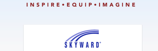 Skyward FBISD Portal