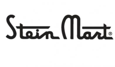stein mart credit card